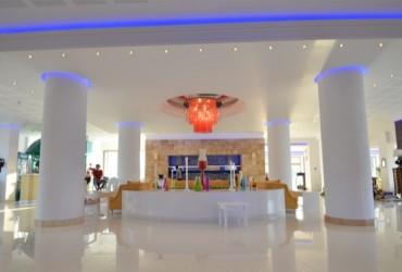 Hotel Phoenicia Luxury Navodari