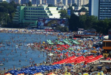Oferte early booking Mamaia 2015