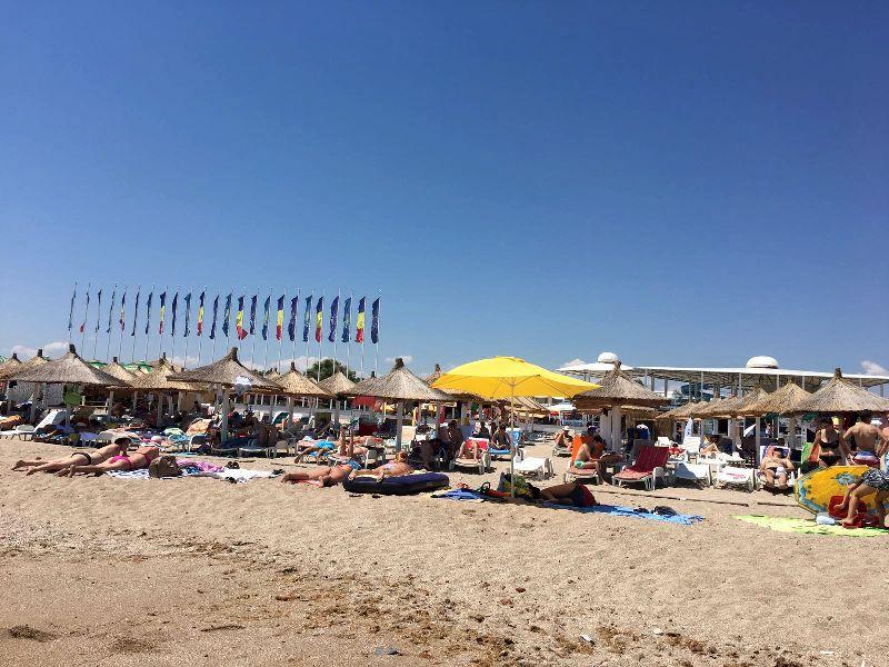 litoral-romania-1
