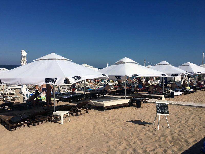 litoral-romania-3