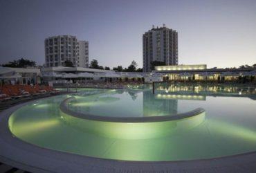 Mera Resort- un nou concept all inclusive
