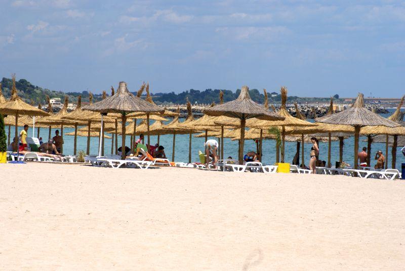 litoral 2021